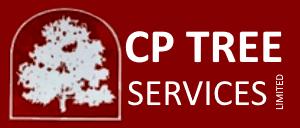 CP Tree Logo